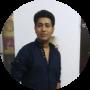 freelancers-in-India-SEO-Jaipur-Rahul-Kumar-Parashar