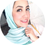 freelancers-in-India-Content-Writing-egypt-Dina-magdy-