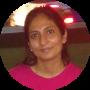 freelancers-in-India-Data-Entry-Jalgaon-Madhura-savkhedkar