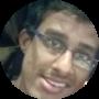 freelancers-in-India-Data-Entry-Hyderabad-vineeth-reddy