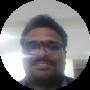 freelancers-in-India-Software-Development-Hyderabad-phani-shekhar