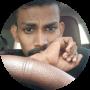 freelancers-in-India-Mobile-App-Testing-Calicut-Adarsh-kp
