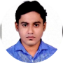 freelancers-in-India-Embedded-Software-Kolkata-Abhishek-Maitra