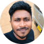 freelancers-in-India-Graphic-Design-Colombo-Prashan-Rajasekaran