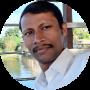 freelancers-in-India-Mobile-Repair-Training-/-Teacher-Malappuram-Aknas-p