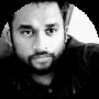 freelancers-in-India-Website-Design-new-delhi-suraj