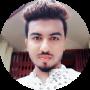 freelancers-in-India-Website-Design-Feni-Azharul-Hoque