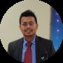 freelancers-in-India-Digital-Marketing/SEO-Training-/-Teacher-Prashant-Prasad