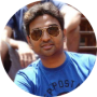 freelancers-in-India-Graphic-Design-Ejipura-Bangalore-Naveen-Kumar-R