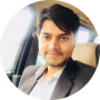 freelancers-in-India-User-Interface-/-IA-New-Delhi-Aakash-sharma