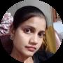 freelancers-in-India-Data-Entry-Parlakhemundi-sheikh-shehnaz