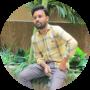 freelancers-in-India-HTML-BAREILLY-SANJEEV-KUMAR