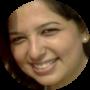freelancers-in-India-Data-Entry-Thane-Preeti-Mathur