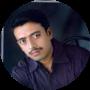 freelancers-in-India-Bookkeeping-Kolkata-PRATIK-KOTECHA