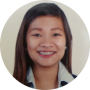 freelancers-in-India-Virtual-Assistant-Baguio-City-Nesanne-Leigh-Blanche-Catungal