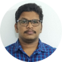freelancers-in-India-Data-Entry-Thrissur-Bless-Antony