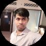 freelancers-in-India-Statistics-Pune-Krishna-Kore-