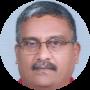 freelancers-in-India-Data-Entry-Trivandrum-Ravi-Kumar