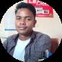 freelancers-in-India-Website-Design-Bhubaneswar-TAPAN-KUAR-SINGH