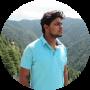freelancers-in-India-ITIL-Bangalore-Apurva-Chandra