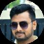 freelancers-in-India-MySQL-Belur-Yashwanthkumar-H-L