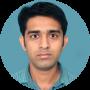 freelancers-in-India-HTML5-Kolkata-SUMON-PAUL