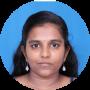 freelancers-in-India-Academic-Writing-Chennai-Kirithiga-Santhanam