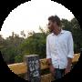 freelancers-in-India-Data-Entry-MALAPPURAM-Muhammed-Shibili-k