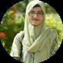 freelancers-in-India-WordPress-Karachi-Bazgha-Amin
