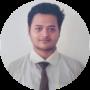 freelancers-in-India-Electronics-Kolkata-Saptarshi-Sil