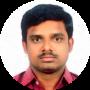 freelancers-in-India-Website-Design-Hyderabad-Pavan-Kumar