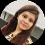 freelancers-in-India-Magento-AHMEDABAD-Mital-Shah