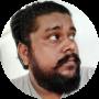 freelancers-in-India-Technical-Writing-Vijayawada-Saikiran-Uppuluri