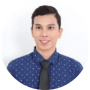 freelancers-in-India-Customer-Service-Iligan-City-Philippines-Kent-Kevin-B.-Corpus