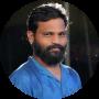 freelancers-in-India-Vue.js-Guntur-Nagamalleswarao-kolisetty