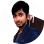 freelancers-in-India-Data-Entry-Pune-Rohit-kendre
