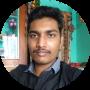 freelancers-in-India-Copy-Editing-Mancherial-Omesaikumar