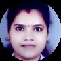 freelancers-in-India-Data-Entry-palakkad-akhila-pk