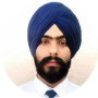 freelancers-in-India-Python-Moga-Gurjant-Singh