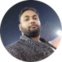 freelancers-in-India-Corel-Draw-Kanpur-Aakash-Srivastava