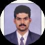 freelancers-in-India-Customer-Service-Wayanad/Kerala-Melbin-Joseph