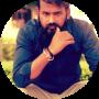 freelancers-in-India-Website-Design-JAIPUR-Jitendra-kumawat