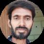 freelancers-in-India-Data-Entry-Hyderabad-Gorre-Rajendar