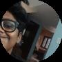 freelancers-in-India-Data-Entry-Kottayam-Ishackpa@gmail.com