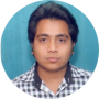 freelancers-in-India-Data-Entry-Naihati-Subhojit-Das