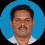 freelancers-in-India-PHP-Bangalore-Yogeesha-H-C