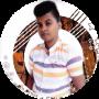 freelancers-in-India-Data-Entry-Anuradhapura-sri-lanka-Achira-kannangara