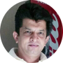 freelancers-in-India-Software-Testing-Kalyan-Dombivali-Shrijit-Mohan-Menon