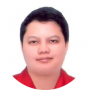 freelancers-in-India-Data-Entry-balayan-batangas-joneselle-lagunzad