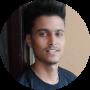 freelancers-in-India-Data-Entry-Indore-Deepak-rathore